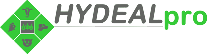 Hydealpro