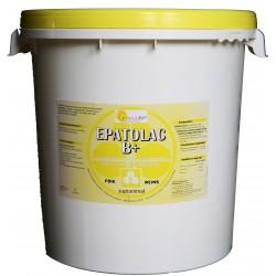 EPATOLAC B+
