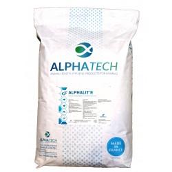 AlphaLit'R