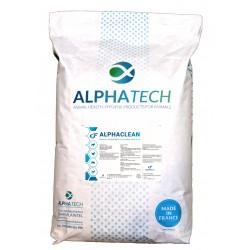 AlphaClean