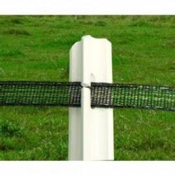 Piquet de clôture 1140x25 B