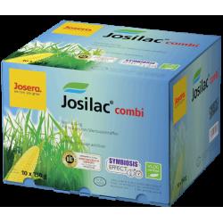 Josilac Combi