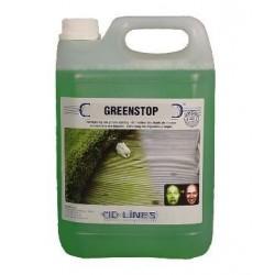 GreenStop
