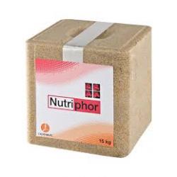 Nutriphor