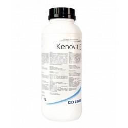 KENOVIT E