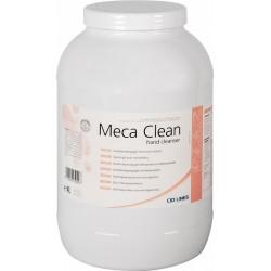Meca Clean